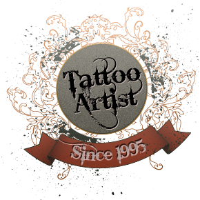 Tattoo Studio Alfreton